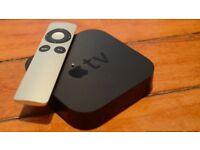 AppleTV 3rdGeneration