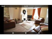 2 Bed Terrace - Tenant buyer