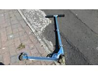 Scooter for sale