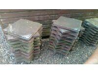 50 used slabs