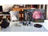 Telescope Meade ETX90 EC