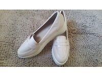 Brazilian Fashion Shoe