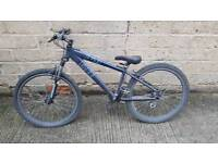 Diamondback Mountain/Jump Bike