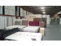 Beds In All Sizes FOR SALE - VERY CHEAP!!