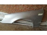 Mercedes Benz 2002 to 2008 front Passanger side wing