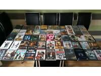 DVDS 110 BARGAIN