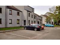 2 bed flat for rent, off King Street