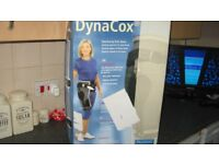 dyna cox hip aid