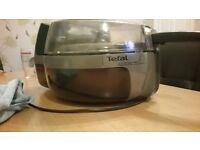 tefal actifry family healthy fryer