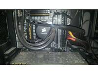 Gaming pc core i7