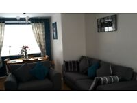 2 bed Council House Exchange from Coxlodge, Newcastle upon Tyne