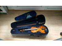 High Quality Forza Full-size Violin