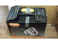 large vacuum cleaner FREE DELIVERY
