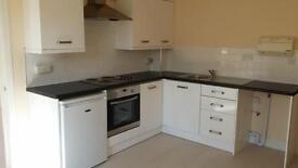 LUXURY ONE BEDROOM FLAT NEW BUILD £550 pcm