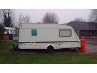 ***caravan for sale ***