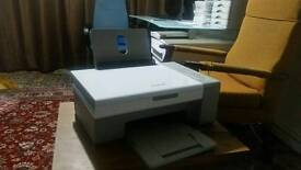 Lemark all-in-one printer
