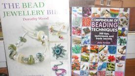 Jewellery Books