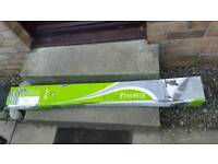 Polo 111 5dr 95-01 Roof bars