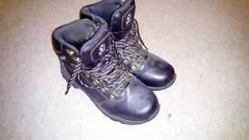 Gelert Walking Boots