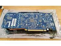 ATI HD7950 Graphics Card