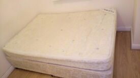 Double Room For Rent In Luton ** NO DEPOSIT REQUIRED **