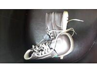 Original kickers shoes for women
