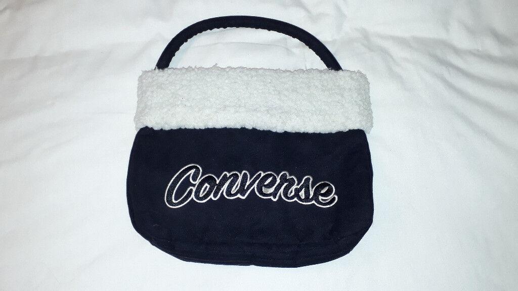 fe94186ab7b5 Converse Bag