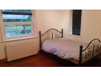 Staines Double Room