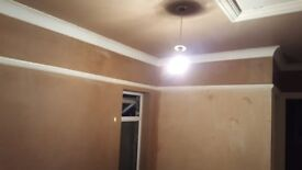 P.Egan Plastering Services - First Class Plastering Service at affordable prices!