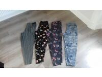 Large bundle ladies clothing size 14 - 16 mostly next