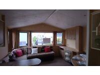 Holiday Homes/Static Caravan for Sale, Nr Skipsea, East Coast, Yorkshire, 12 Month Park