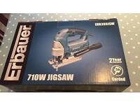 Jigsaw - Erbauer 710w