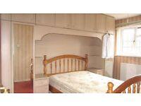 Room to Let £320pcm, Edgbaston, Birmingham