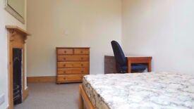 Excellent value huge bedroom, house share. £290