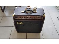 Cheap Amp for Sale
