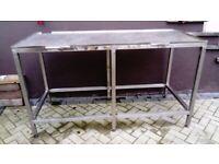 Phenomenal Steel Workbench For Sale Gumtree Cjindustries Chair Design For Home Cjindustriesco
