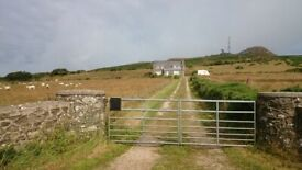 Holiday home to let north wales