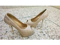 High Heels for sale in good condition