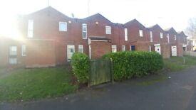 Gateshead - Felling 3 Bed spacious House