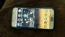 Samsung galaxy s6 edge 32gb swap for xbox one