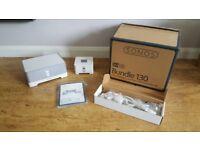 Sonos Bundle 130 minus the controller
