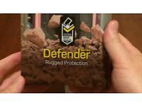 iPhone 7 Plus Defender Series Case