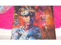 Paradise Lost – Draconian Times 2 X Vinyl LP