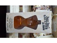 125ml bottle unwanted jaun paul gaultier