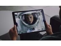 """12.9"""" Apple iPad Pro Like New"""