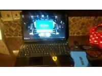 Diagnostic laptop garage all cars
