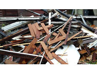 Timber & Wood Different Size & Shapes Free For Collector