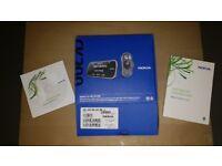 Nokia Hands Free Car Kit CK-200
