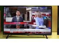 """28"""" television combi DVD FREEVIEW hd"""