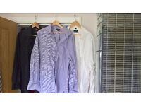 Car boot bundle - Mens Shirts